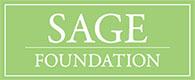 Sage Foundation Logo